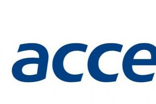 Access Bank guarantees one business day reversal window or 5 times refund in fees for delayed reversals