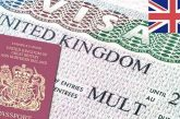UK Approves Work Permit for Nigerians, Graduating Students