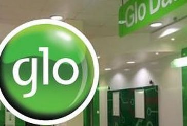 73% of our Consumer panel see Globacom as a genuine Nigerian brand