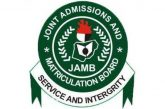 No Date Fixed for 2021 UTME Registration, says JAMB