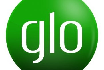 Glo had Highest Growth Rate in Nigeria's 2020 Internet Users- NCC report