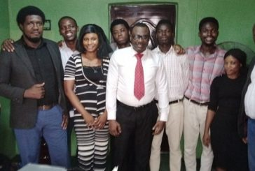LSETF-USADF EMPLOYABILITY PROJECT: AI MULTIMEDIA SELECTED AS TRAINING PARTNER