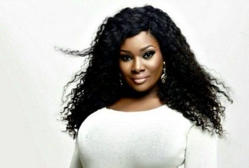 Suffering not a badge of honour -Toolz