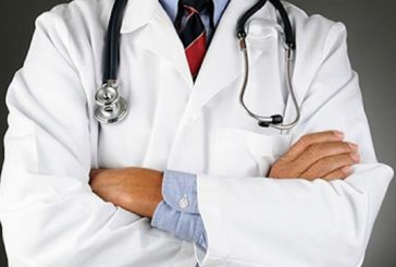 Doctors Continues with strike after Payment of Arrears