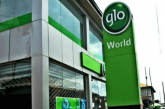 Glo wows subscribers with Beep Call Service
