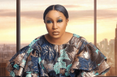 """I respect the institution of marriage, but I won't rush in to please the public"" – Rita Dominic tells #WithChude"