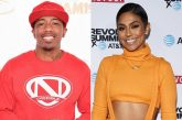 Nick Cannon Expecting Twin Boys with Abby De La Rosa