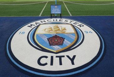 Manchester City Announces £192m Net loss for 2019/20 Fiscal year