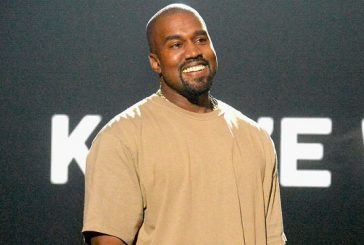 Netflix Reportedly Buys Kanye West Documentary Two Decades in the Making