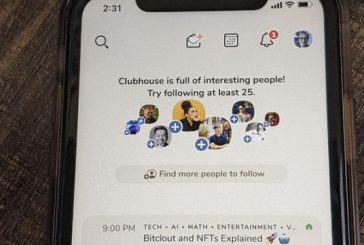 Clubhouse Adds Payment feature to enable Creators to get Paid on the App