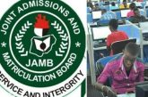 2021 UTME: Mock Examination Slips ready for Printing – JAMB
