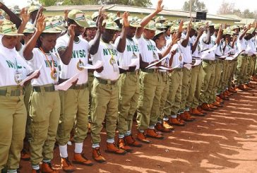Mixed Reactions as Bill Seeking to Scrap NYSC Reaches Second Reading