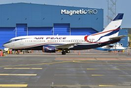 FG's latest COVID-19 restrictions do not affect our operations – Airlines