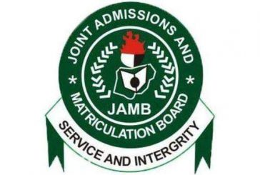 JAMB gives Candidates Two weeks to sort Registration