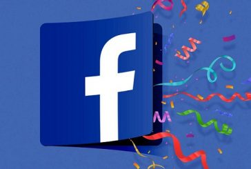 Facebook Africa launches 'Made by Africa, Loved by the World' ahead of Africa Day