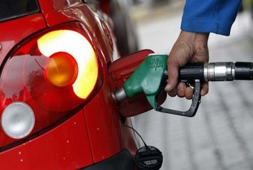 NLC Meets on Govs' N380/litre petrol Proposal today, experts warn FG