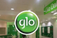 Glo Resumes SIM Activations, Replacements