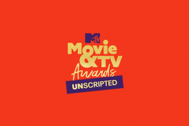 """2021 """"MTV Movie & TV Awards: UNSCRIPTED""""complete winners list"""