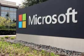 Microsoft Collaborates with the Nigerian Government to Accelerate Digital Transformation in the Country