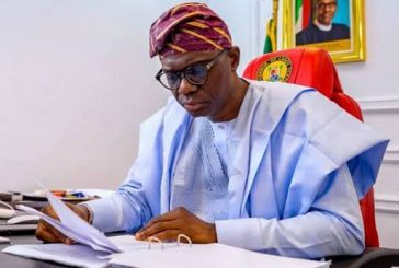 Lagos to Upgrade Polytechnics, Colleges of Education to Universities