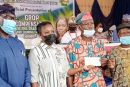 Lagos State Govt Pays N38m Compensation to 16 Families