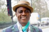 Sound Sultan Diagnosed With Throat Cancer