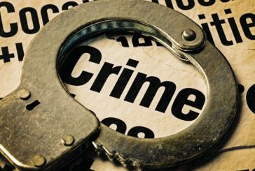 Female Graduate, lover in Police net for impersonating FIRS chairman