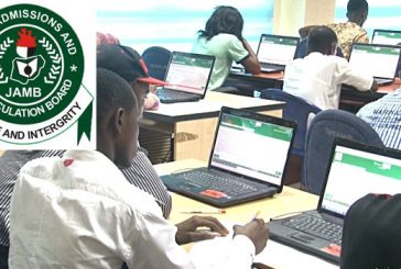 JAMB says Candidates to pay N700 for Mock UTME slated for June 3