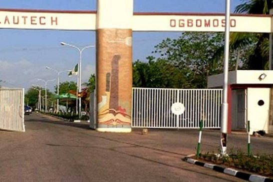 LAUTECH: Gov Seyi Makinde Announces 25% Reduction in Tuition Fee of Students