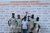 Fifth Chukker, Intershelter Triumph at Access Bank-UNICEF Charity Polo Tournament