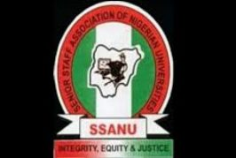 SSANU Threatens Industrial action over FG Directives on Staff Schools Workers