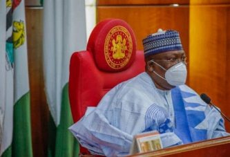 Senate Passes Bill to End Discrimination between First degree, HND Holders