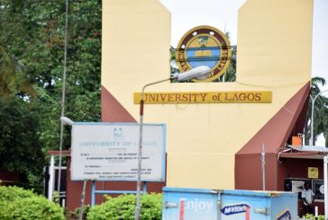 Ataga case: We cannot deny Chidinma, she is our student, says UNILAG VC