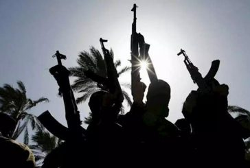 BREAKING: Scores of kidnapped FGC Students Escape in Kebbi