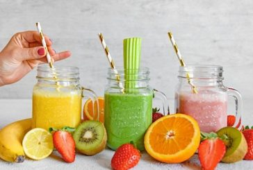 6 'healthy' foods that are not very good for you, from smoothies to quinoa chips