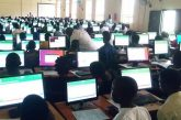 JAMB Delists 25 CBT Centres for not Conducting Exam