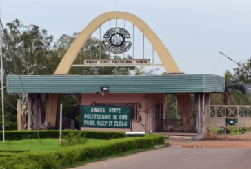 Supreme Court upholds 12-year jail term for Ex- Kwara Poly Governing Board Chair