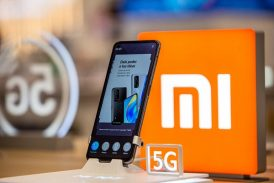 Xiaomi overtakes Apple to become the second Largest Smartphone maker in the World