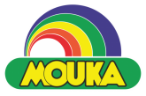 Bedroom Makeover worth N1m up for grabs as Mouka Launches new Campaign
