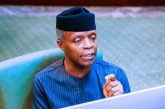 FG to end N30bn monthly electricity subsidy next year — Osinbajo