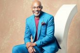 Why I am Anxious about Clocking 60, by RMD