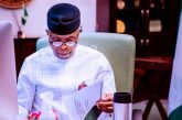 Nigeria's Leather Exports could Generate over $1 billion in 4 years – Osinbajo