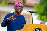 Lagos State to Empower to 3000 Farmers in Poultry, Fisheries and Piggery