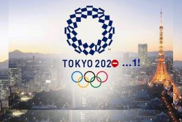 Creative Director of Tokyo Olympics' opening Ceremony Fired