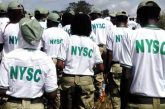 COVID-19: Fears As 109 National Youth Service Corps Members Test Positive, 17 Admitted