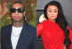 Blac Chyna Accused of being Transphobic after Attempting to Expose Ex Tyga