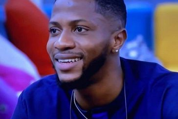 I've reconnected with family, currently in medical facility, Kayvee breaks silence on withdrawal from BBNaija