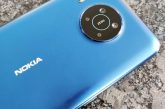 Nokia Mobile shifts focus to Android 12 for Nokia X20