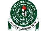 How to Access JAMB Portal For 2021 Aspirants Who Used Same Email or Phone Number