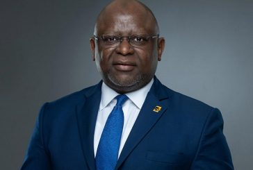 FirstBank Launches LIT app, A Revolutionary Mobile Banking Application, Reinforces Its Commitment To Put Customers First